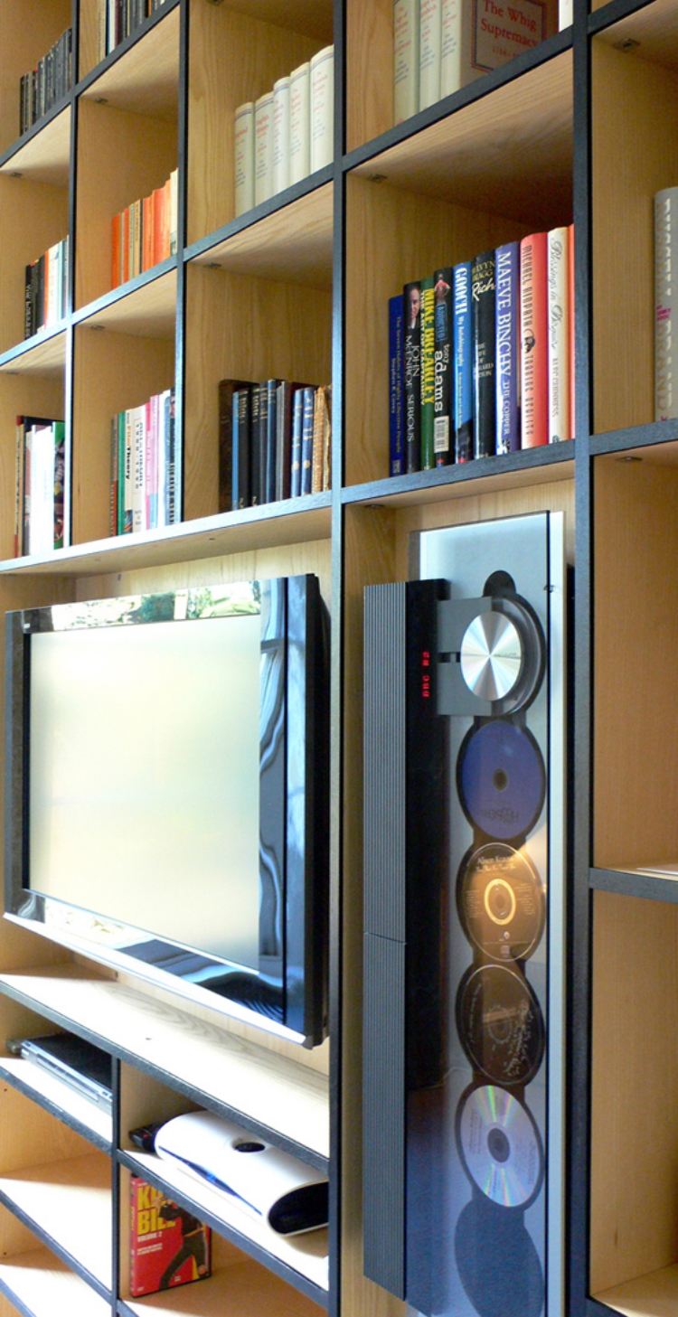 media_unit_bookshelves_interior_designs_architecture_oxford_rogue_designs