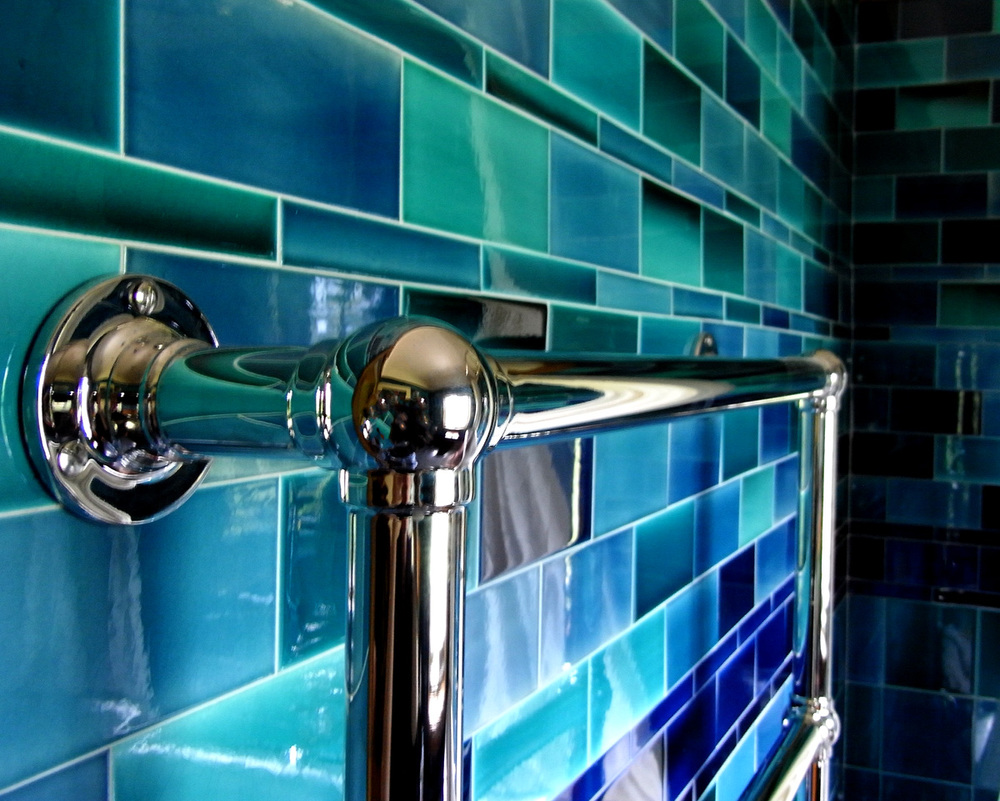 arts_and_crafts_bathroom_peacock_house_rogue_designs_oxford (4).jpg