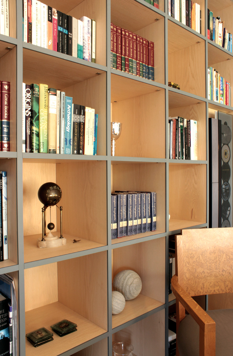 rogue_designs_interior_architecture_oxford_bookshelves_40.jpg