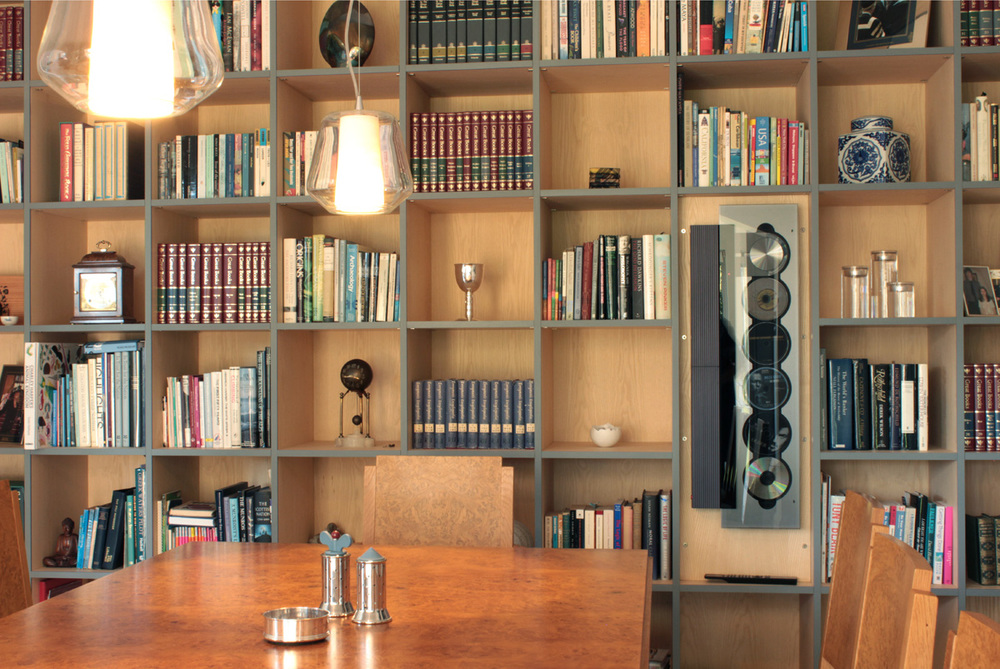rogue_designs_interior_architecture_oxford_library_44.jpg