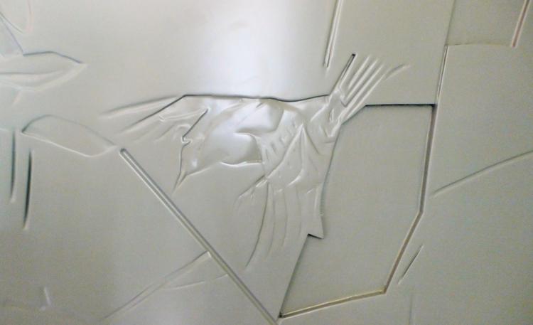 Rogue_Designs_Interior_Architecture_Oxford_Kitchen_Living_Room_Design23.jpg