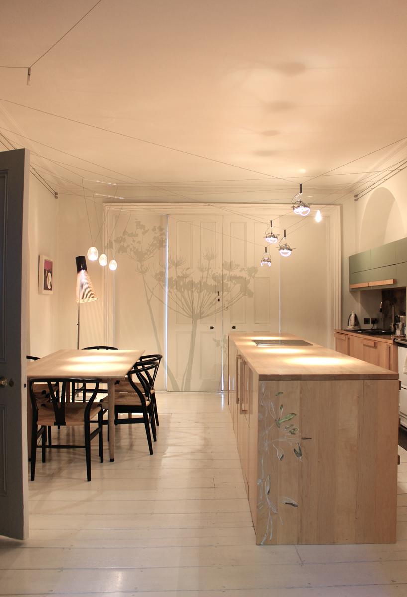 Rogue_Designs_Interior_Architecture_Oxford05_1.jpg