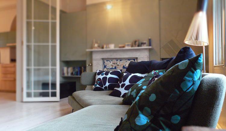 Rogue_Designs_Interior_Architecture_Oxford_Kitchen_Living_Room_Design15.jpg