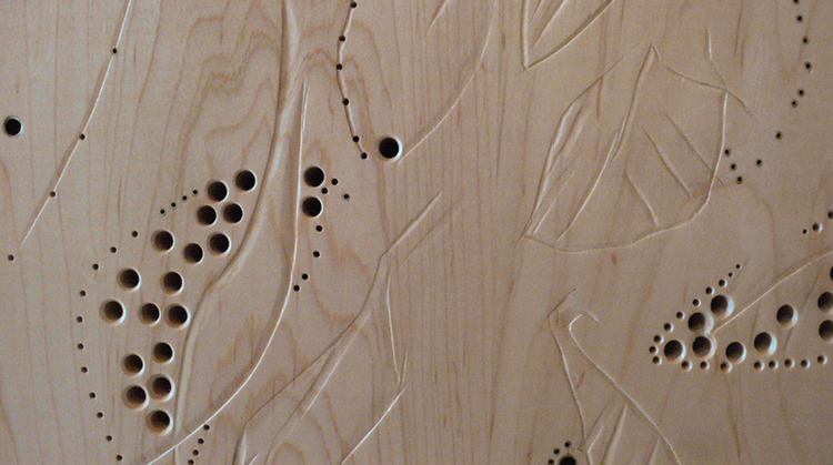 Rogue_Designs_Interior_Architecture_Oxford_Kitchen_Living_Room_Design17.jpg