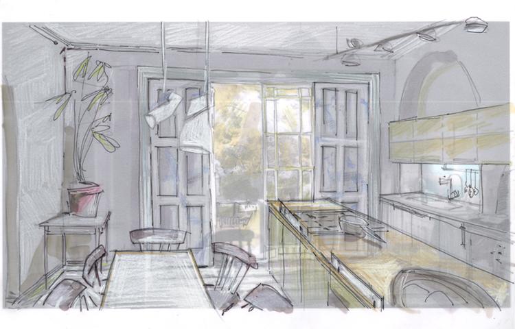 Rogue_Designs_Interior_Architecture_Oxford_Kitchen_Living_Room_Design19.jpg