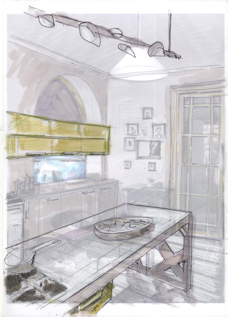 Rogue_Designs_Interior_Architecture_Oxford_Kitchen_Living_Room_Design20.jpg