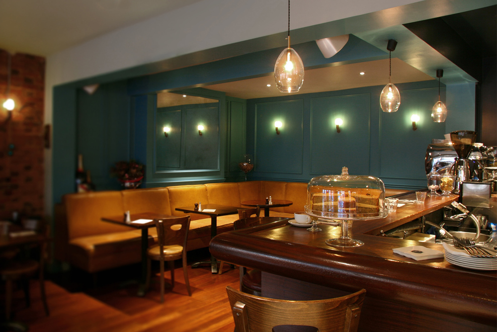 rogue_designs_restaurant_designers_oxford