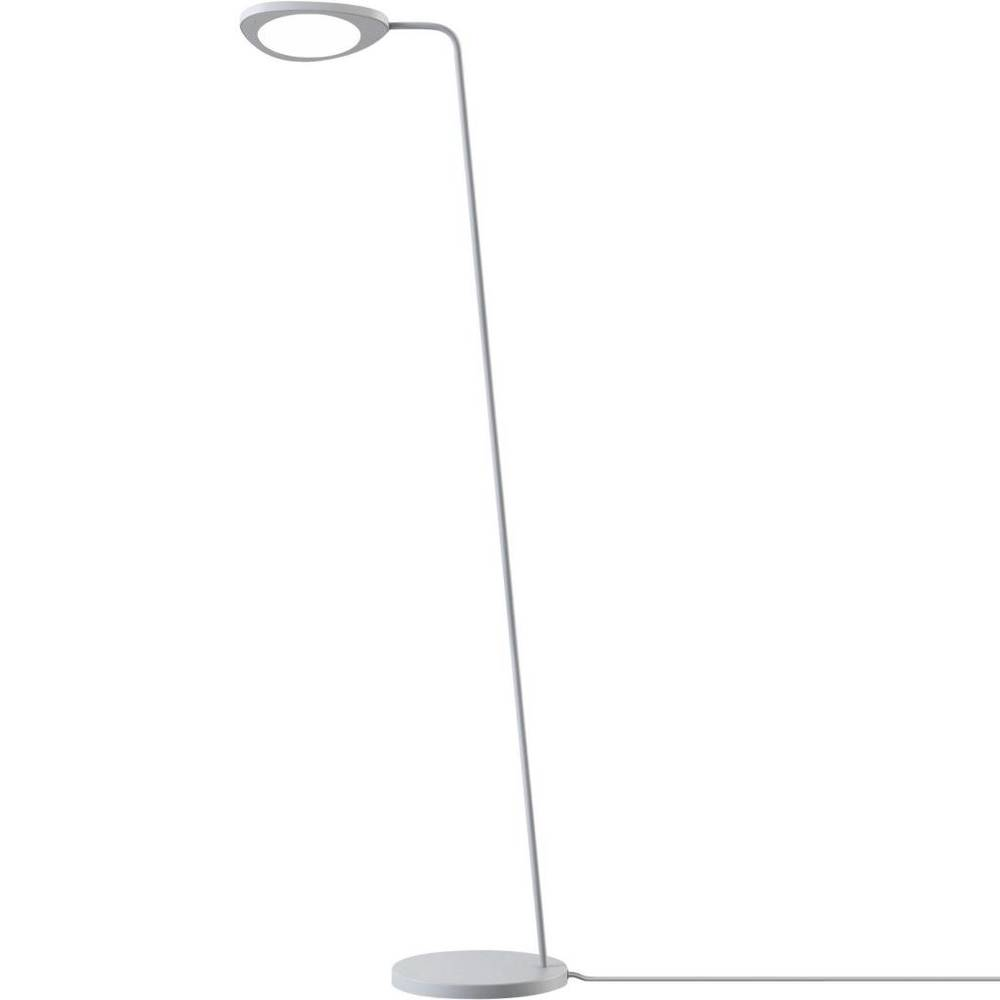 muuto-leaf-floor-lamp-white.jpg