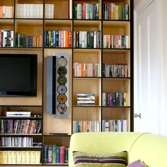 rogue_designs_oxford_interior_bookshelves_vintage_sofas_design-(10).jpg