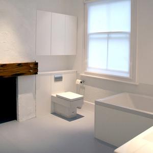 rogue_designs_oxford_bathroom_design_starck_hansgrohe-(7).jpg