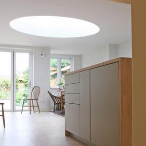 rogue_designs_interior_design_oxford_leicht_kitchen-(8).jpg