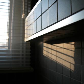 rogue_designs_wetroom_oxford_.jpg