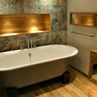 rogue_designs_bathroom_designs_oxford.jpg