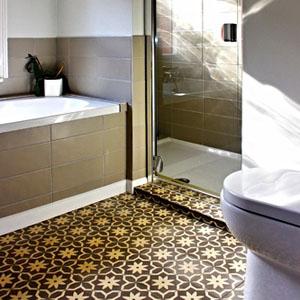 patterned-encaustic-tiles-rogue-designs.jpg