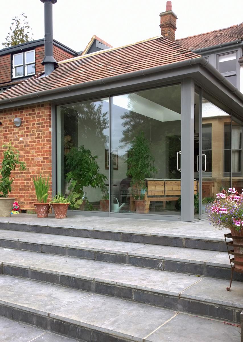 rogue_designs_north_oxford_extensio_design_build