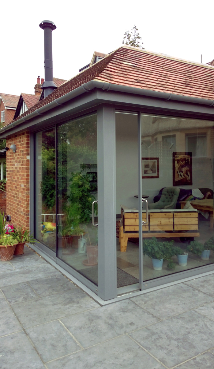 rogue_designs_north_oxford_extensio_design_build_6