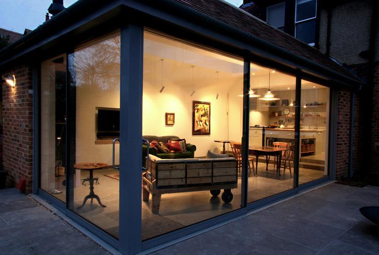 Oxford_architecture_rogue_designs_oxfordshire
