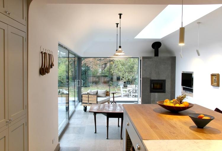 Oxfordshire_interior_design_kitchen_planning_rogue_designs