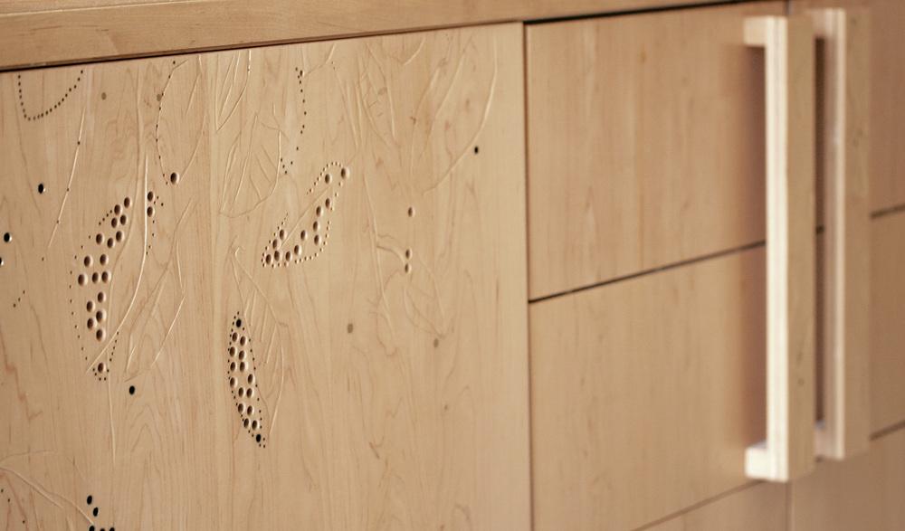 maple_brass_kitchen_rogue_designs.jpg