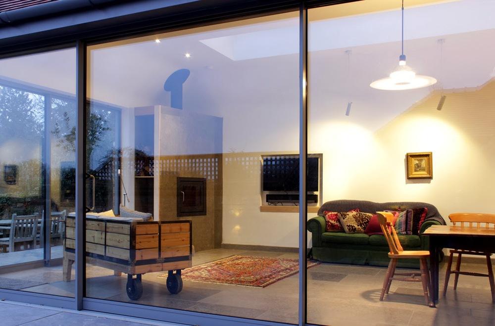 Rogue Designs Interior Designers Oxford-news And Recent Designs From Rogue Designs Interior
