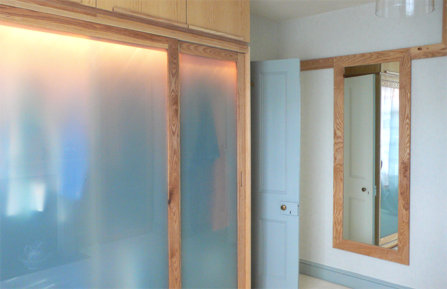 glass-wardrobes-and-maple-detail-rogue-designs+v2.png