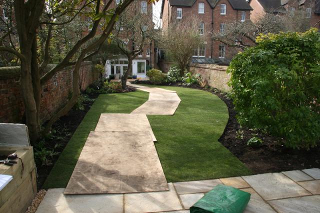 rogue-designs.garden2.png