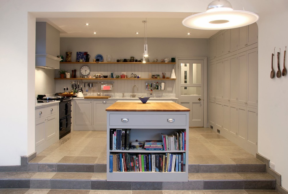 interior_design_kitchen_oxford_rogue_designs_12.jpg
