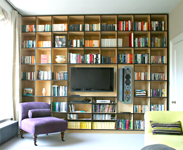 bookshelves-straight-on-rogue-designs+v2.png