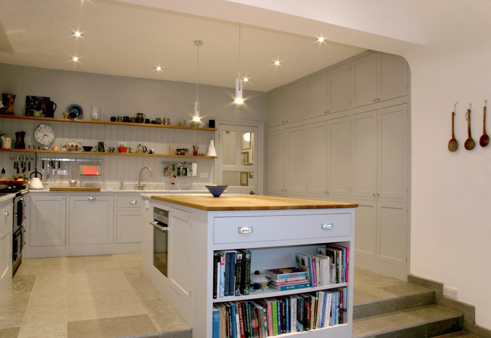 interior_design_kitchen_oxford_rogue_designs_15.jpg