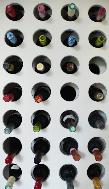 wine-rack-rogue-designs.png