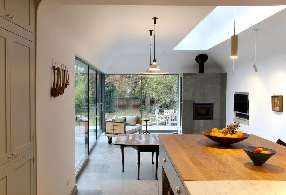 Rogue Designs Interior Designers Oxford News And Recent