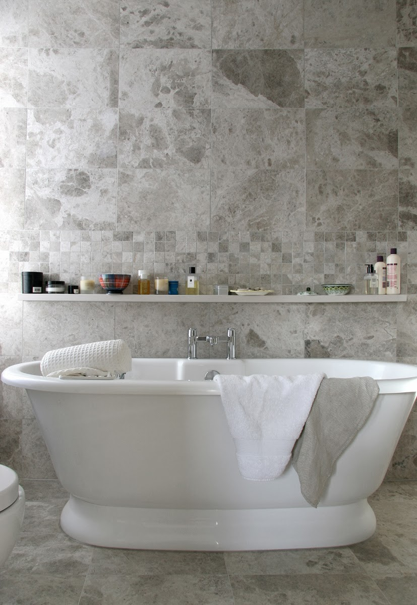 interior_design_marble_ensuite_bathroom_oxford_rogue_designs_34.jpg