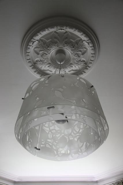 chandelier-02.png