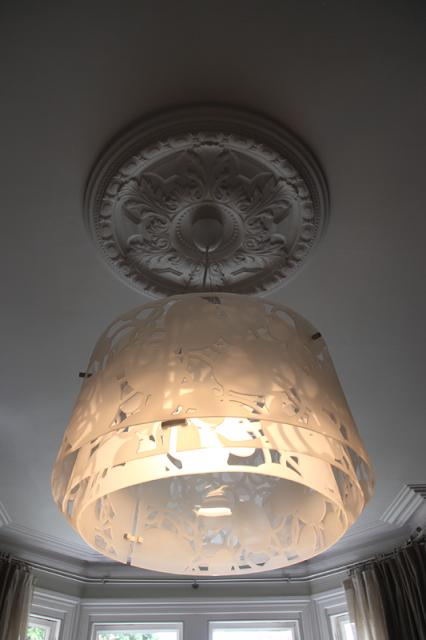 chandelier03.png