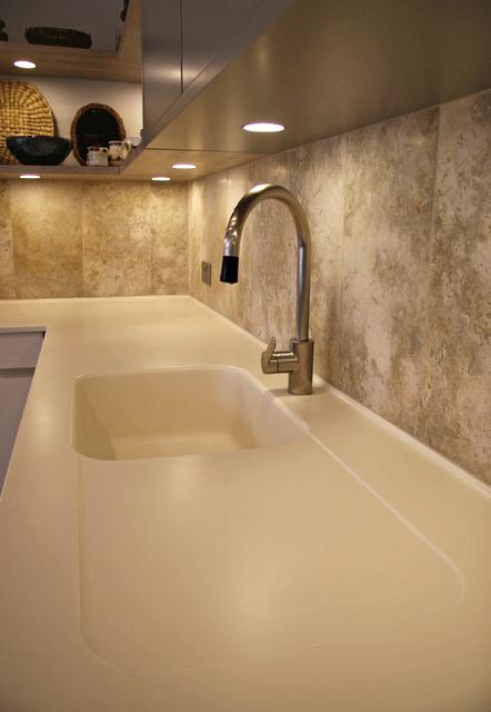 corian-sink-detail-v2.png