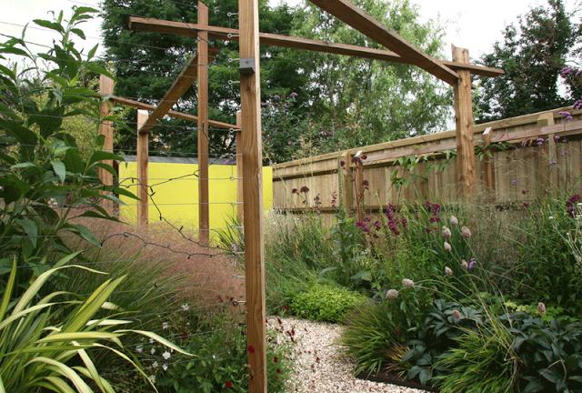 garden-design-8-rogue.png