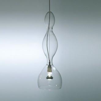michele-de-lucchi-trepalle_lamp.jpg