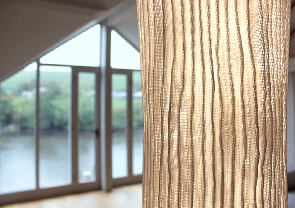 arturo alvarez gea light rogue designs interior 2.jpg