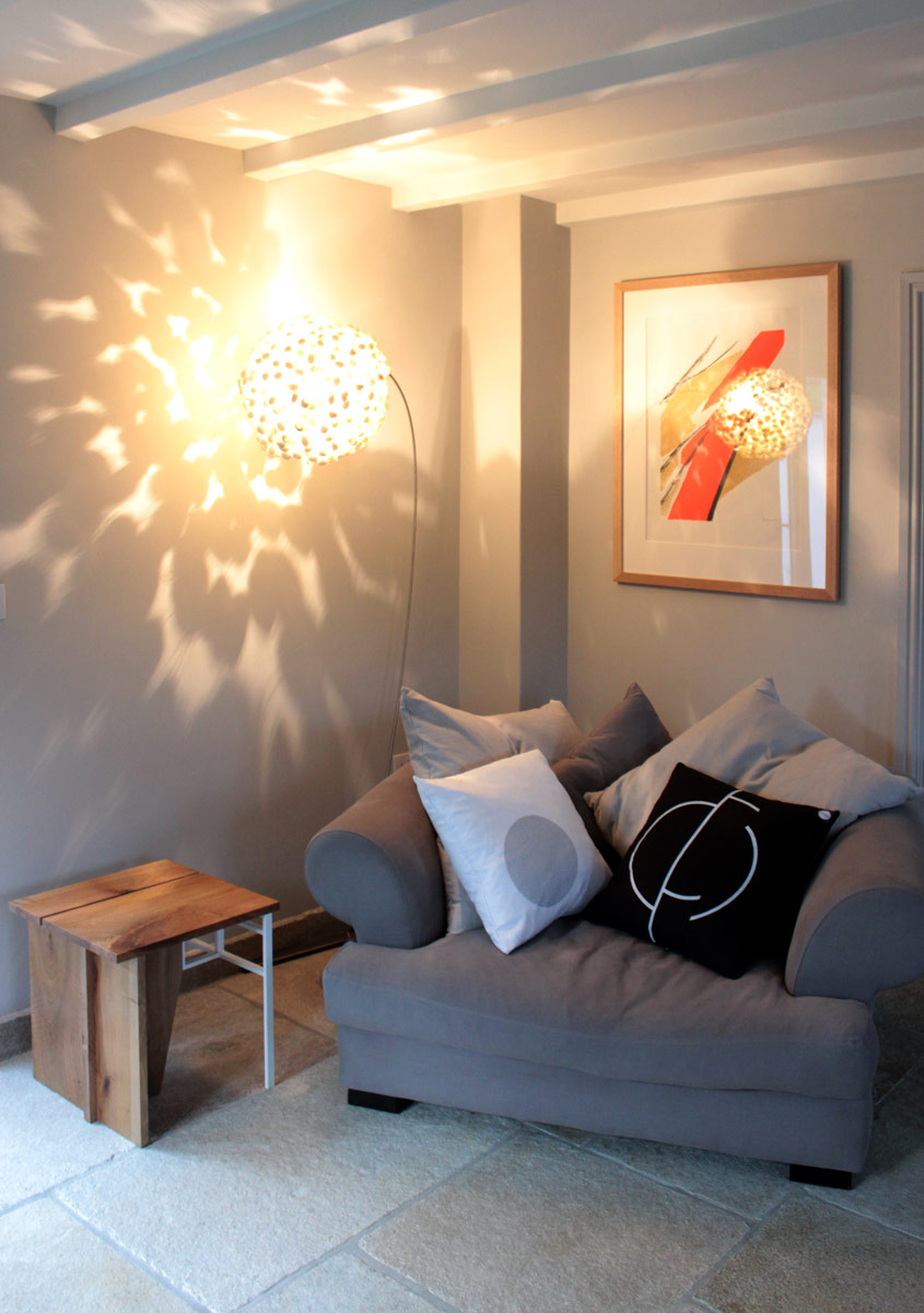 ango world chrysalis sky rogue designs interior designers.jpg