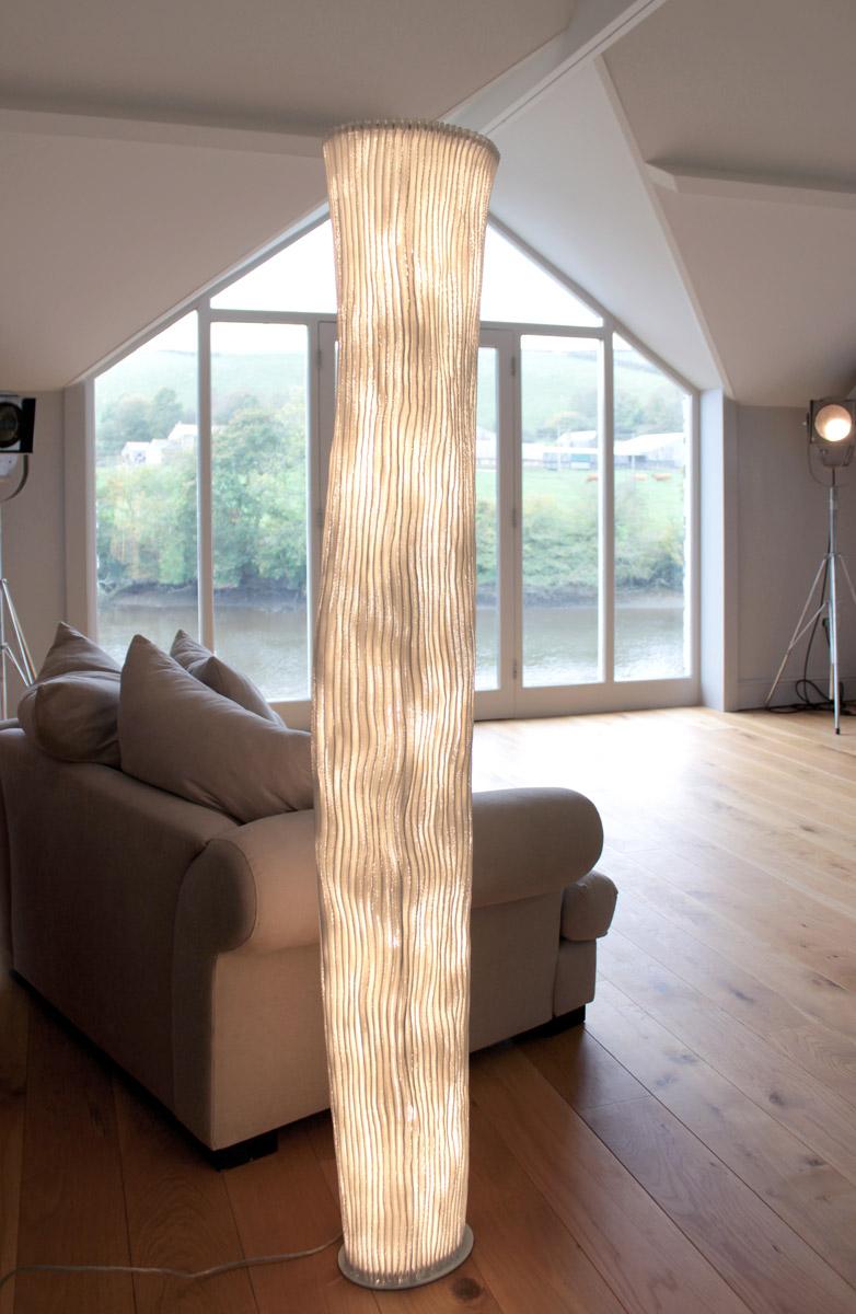 arturo alvarez gea light rogue designs interior.jpg