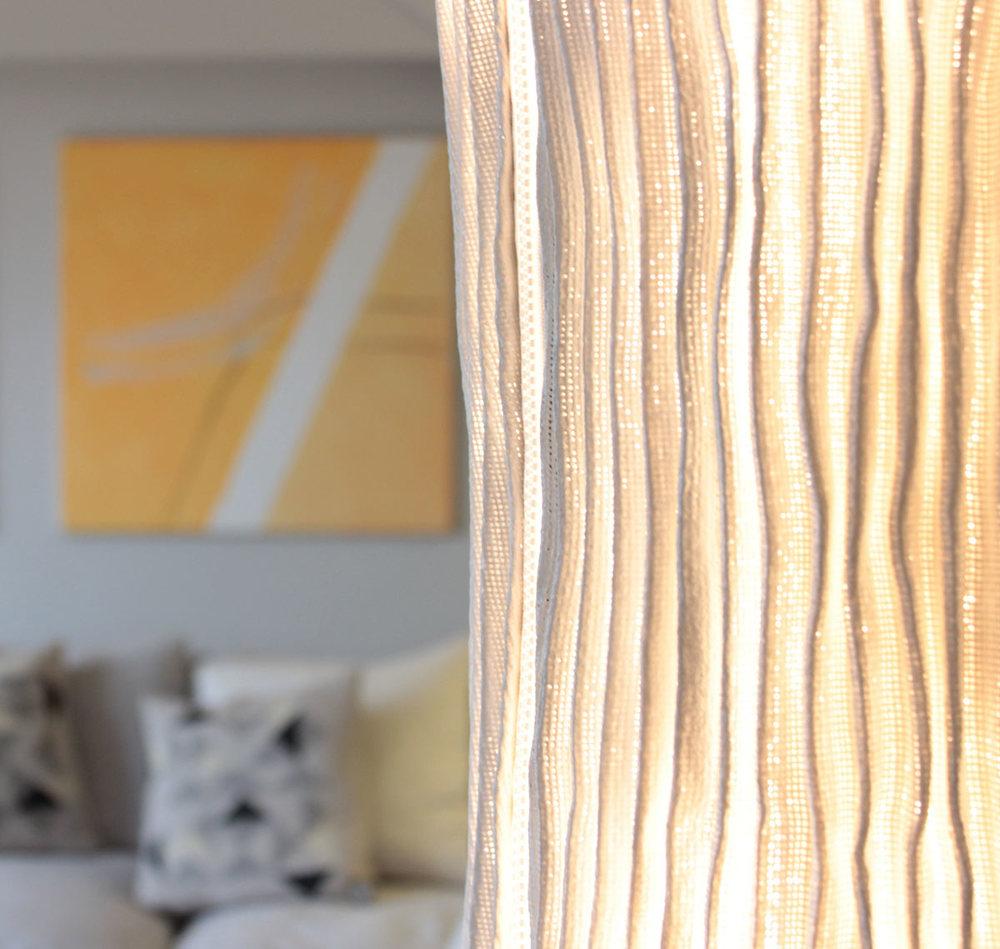arturo alvarez gea light rogue designs interior 4.jpg