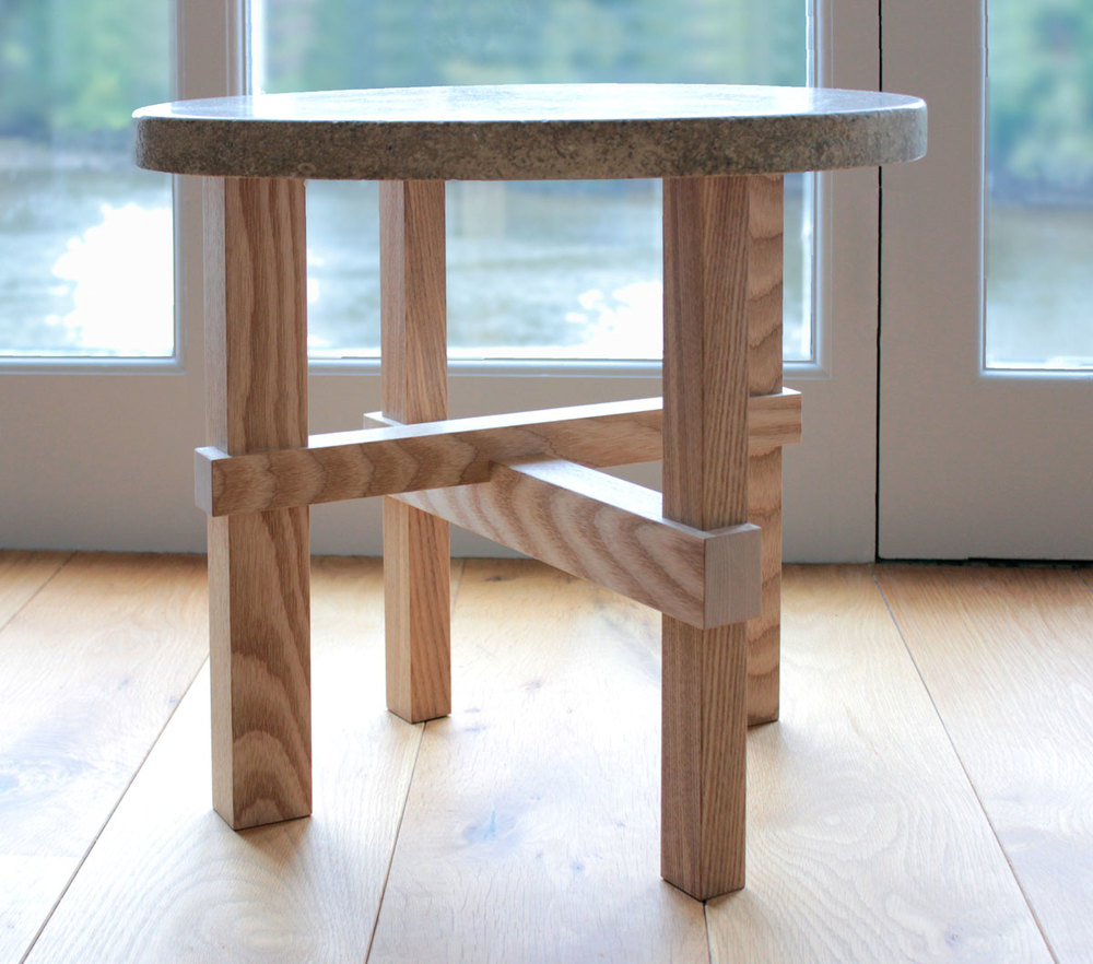 concrete and ash egg table rogue designs furniture oxford.jpg