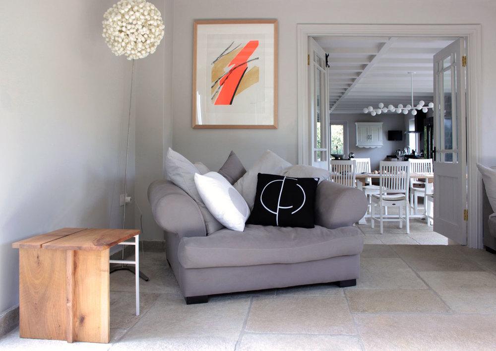 cornwall house interior design-rogue-designs 28.jpg
