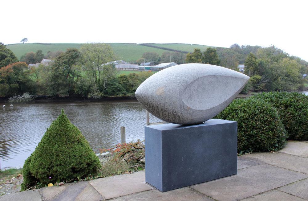 dominic welsh sculpture 05.jpg