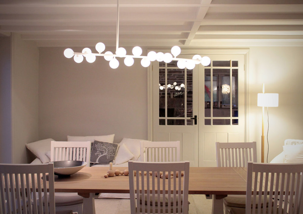 mimosa pendant atelier areti rogue designs interior design.jpg