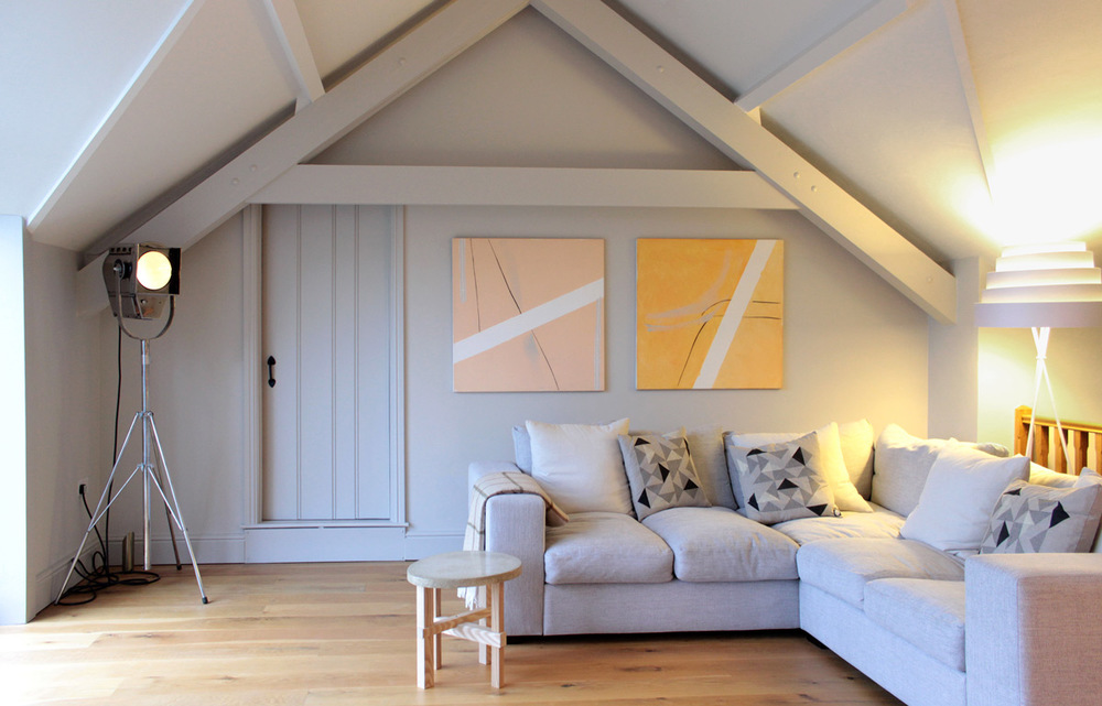 rogue designs interior design oxford concrete table film light.jpg