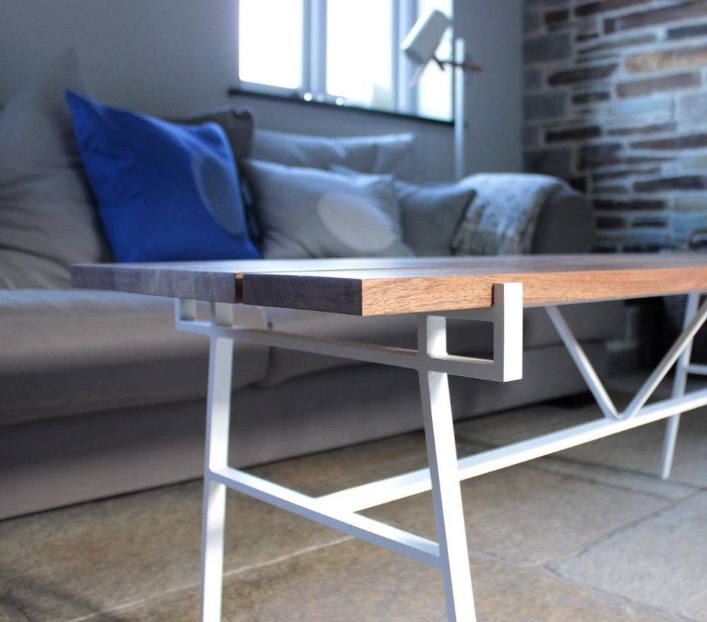 walnut steel table rogue designs furniture oxford 3.jpg