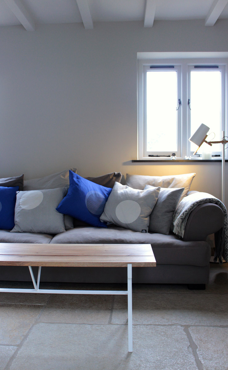 walnut steel table rogue designs furniture oxford 4.jpg