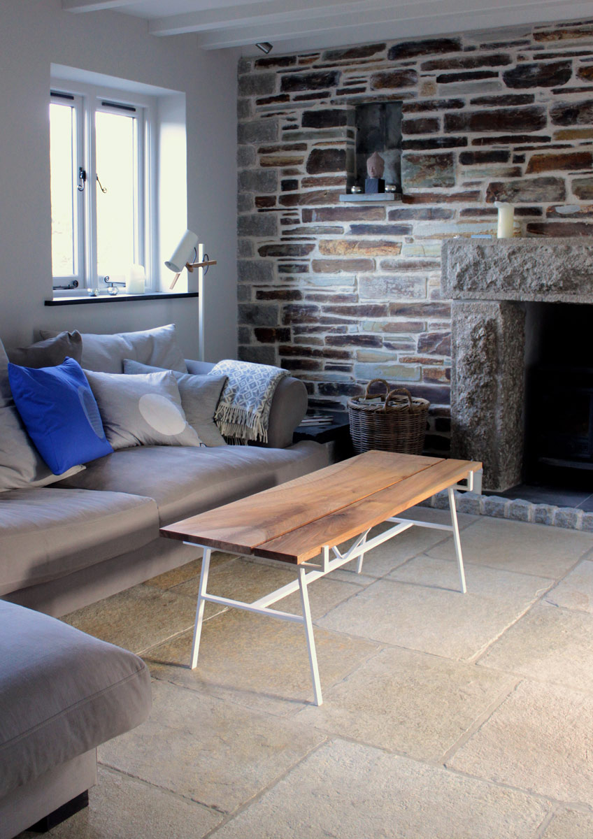 walnut steel table rogue designs furniture oxford marset scantliing light.jpg