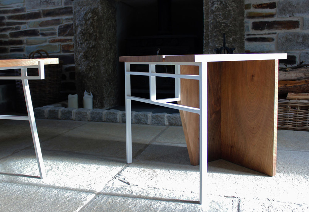 walnut steel table rogue designs furniture oxford 6.jpg